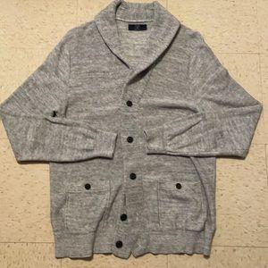 Jcrew Sweater -Men